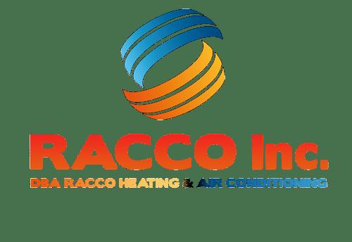 RACCO Inc DBA RACCO Heating & Air Conditioning